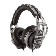 Plantronics Headset RIG 400HS Arctic Camo