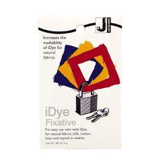 Jacquard iDye Fixative 14g