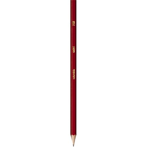 Columbia Cadet HB Pencil Loose