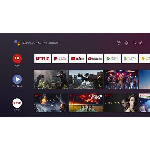 Veon Android TV Media Box  VN1032018