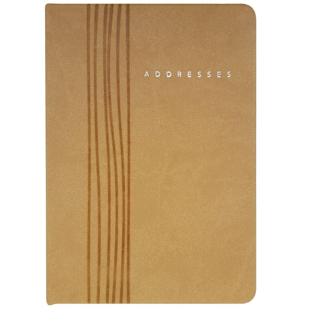 telephone and address books for sale juve cenitdelacabrera co