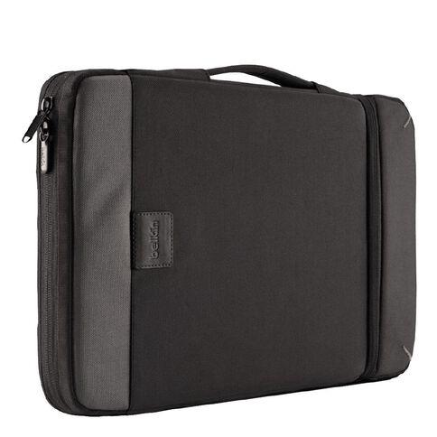 Belkin 11 Air Protect Sleeve For Chromebooks Black