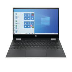 HP Pavilion 14-inch Laptop - 14-DV0031TU
