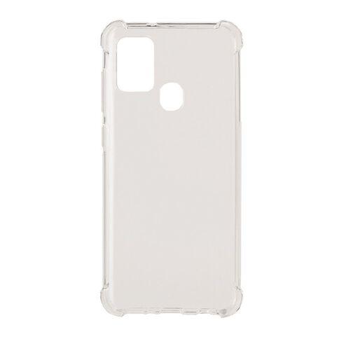 Tech.Inc Samsung Galaxy A21S Phone Case Clear