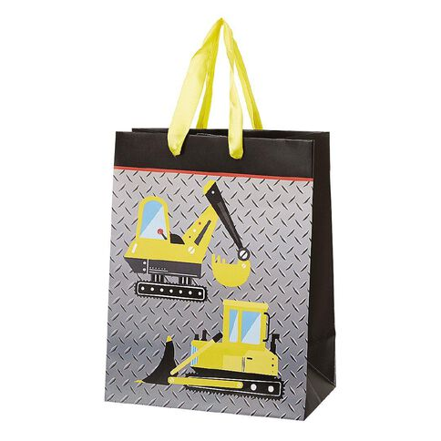 Artwrap Gift Bag Value Kids' Assorted Medium