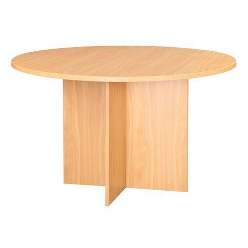 EKO Meeting Table 1200 Tawa