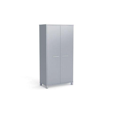 Cubit Cupboard 1800