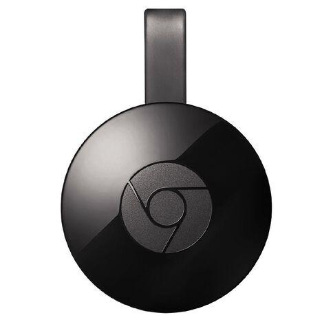 Google Chromecast Gen 2