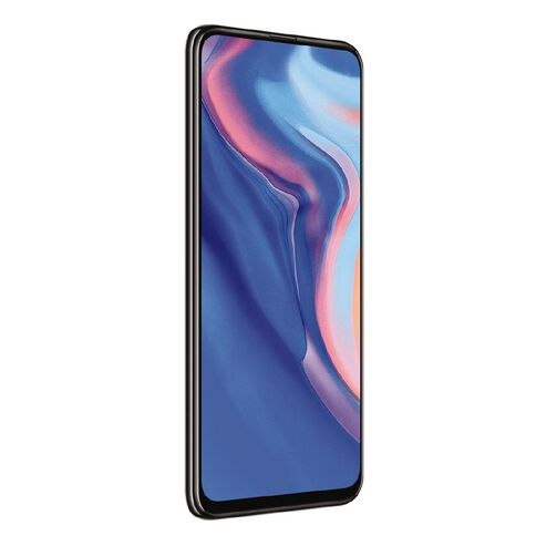 2degrees Huawei Y9 Prime Black