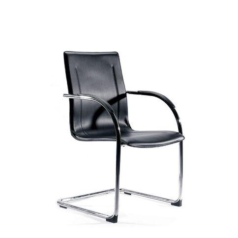 Matrix Chair Leatherette
