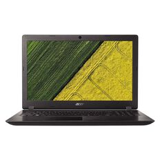 Acer Aspire 3 15.6 inch Notebook A315-32-C0PR