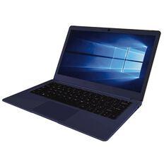 Everis 13.3 Inch Notebook E2018 Oxford Blue