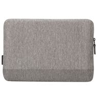 Targus CityLite Pro MacBook Pro Sleeve 13in Black