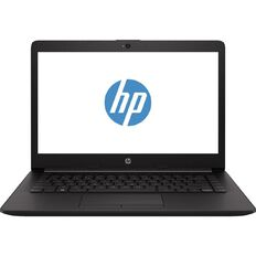 HP 14-cm0014AU 14 inch Notebook