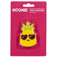 Kookie Paradise Pals Shaped Sharpener