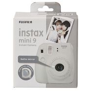 Fujifilm Instax Mini 9 Smoky