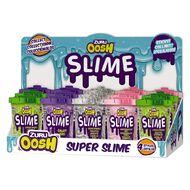 Zuru Oosh Slime Assorted