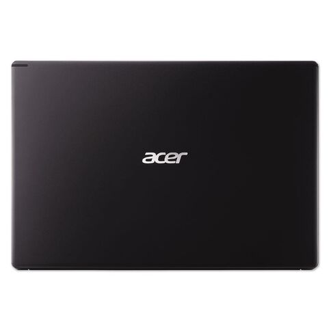 Acer Aspire 5 15.6inch Notebook A515-55-56XB
