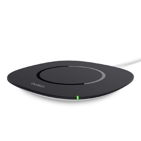 Belkin QI Wireless Charging Pad 5W