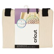 Cricut Infusible Ink Blank Tote Bag Large