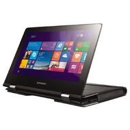 Lenovo Yoga 520 14 inch Sleeve