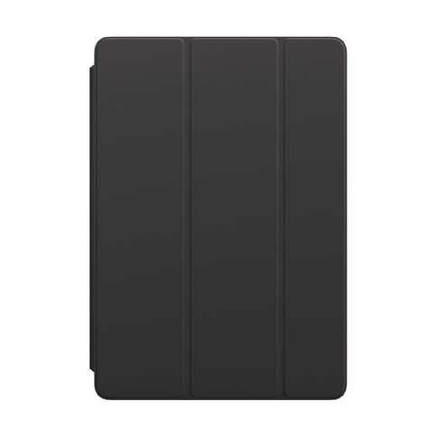 Apple Smart Cover for 10.5-inch iPad Air Charcoal Grey