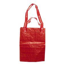 H&H Jumbo Bag