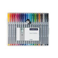 Staedtler Triplus Fineliner Pen 20 Pack