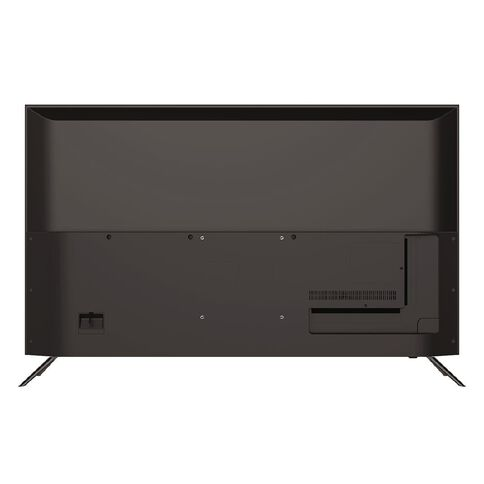 JVC 50 inch 4k Ultra HD QLED Smart TV JV50ID7A2019QLED