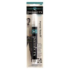 Painters Pen Fine White