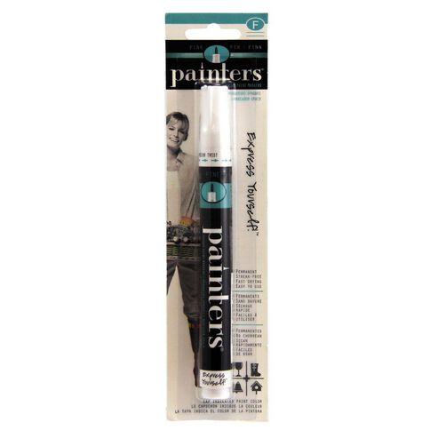 Painters Pen Fine White