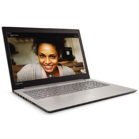 Lenovo Ideapad 320 A6 15 Inch