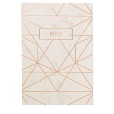 Uniti Rose Crush Softcover Notebook A5