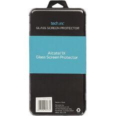 Tech.Inc Alcatel 1X  Screen Protector
