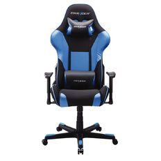 DX Racer Chair Formula Series FD101 Black/Blue