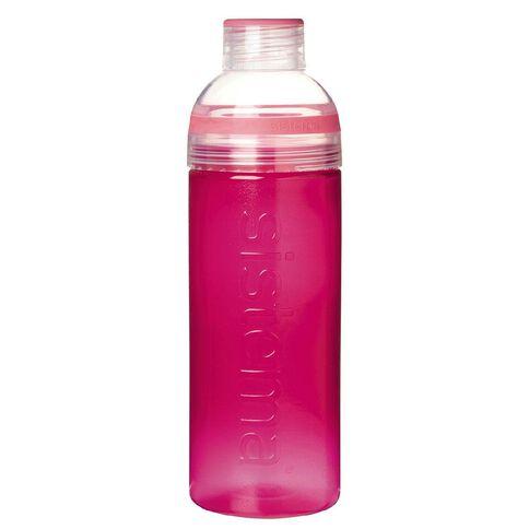 Sistema Trio Bottle 700ml Assorted
