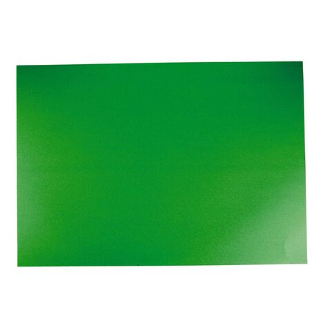 Kaskad Card 225gsm Sra2 Woodpecker Green
