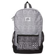 H&H Marle Backpack