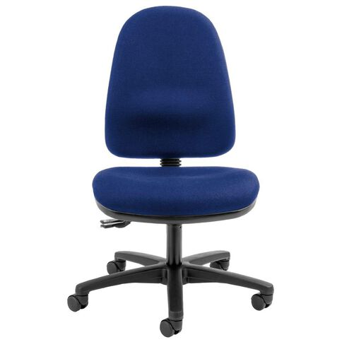 Chair Solutions Aspen Highback Chair Riviera