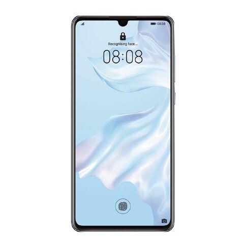 2degrees Huawei P30 Breathing Crystal