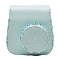 Fujifilm Instax Mini 9 Case Ice