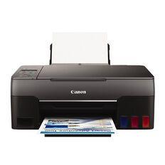 Canon PIXMA G3620 Megatank Printer