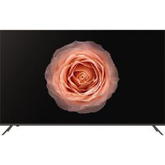 JVC 58inch 4k Ultra HD Smart TV JV58ID7A2019UHD