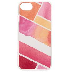 New Craft iPhone 6/7/8 Case Watercolour Case