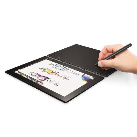 Lenovo Yogabook Windows 10 Inch