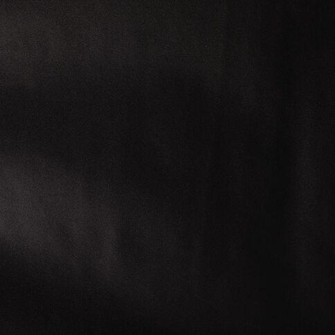 Uniti Adhesive Vinyl 45cm x 2m Chalkboard