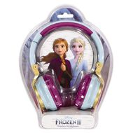 Frozen II Volume Limited Wireless Headphones