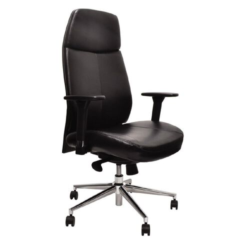 Buro Seating Challenger Chair PU