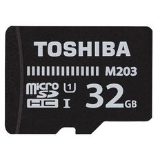 Memory Cards | Warehouse Stationery, NZ