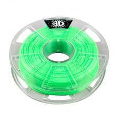 Makerbot 3D Supply Printer Filament For Replicator2 Green 700g